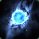 Fusion UI CM13/12.1/12 Theme