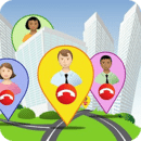 Localized Calls Blocker