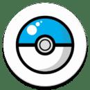 Pokemon Go 摇杆