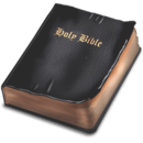 Библия ЦС (вер.2)