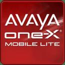 one-X Mobile Lite for CS1K