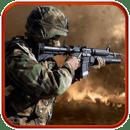战争前线燃料:RPG