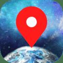 Pokemon GO Map Radar