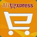 Aliexpress Deals and Dis...