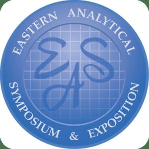 eas58编码器接线图