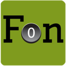 Fonality HUD Mobile - trixbox