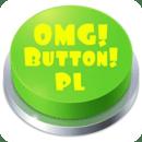 OMG! Button! PL