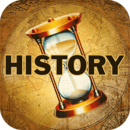 History Knowledge Dictionary