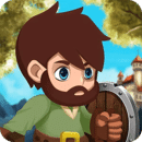 Key Of Knight: Typing tu...