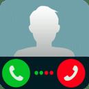 假电话和短信