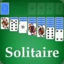 纸牌接龙 Solitaire