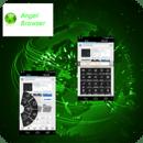 Angel多功能浏览器