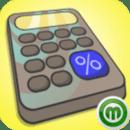 Discount Percent Calculator