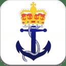 Victorian Navy Relics