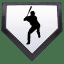 Hide My Calls/Text- Baseball