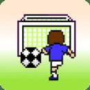 像素足球(Gachinko Football)