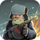世界大战2:柏林之战