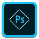 Adobe Photoshop Express