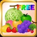 Fruits Parlor Free