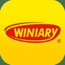 Przepisownik WINIARY