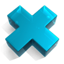 Xgel Live Wallpaper Free