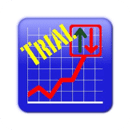 Traffic Logger(Trial)