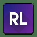 RL KWGT小挂件