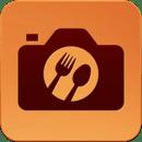 佳肴相机 SnapDish
