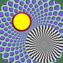 Illusion Spinning
