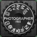 Photographer-DEMO