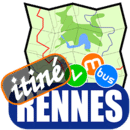 ItineRennes