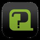 Quizoid - Quiz Spiel (deutsch)