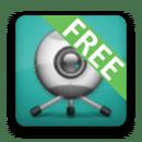 AusSnowCam (Free)