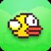 FlappyBird 简易版