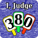 I, Judge - Lite
