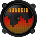 Audroid the AudioManager
