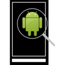 App监控/监视器