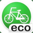 자전거 마일리지 - Bike ECO Mileage
