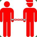 CrPC-Code of Criminal Procedur