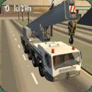 建设停车场模拟器