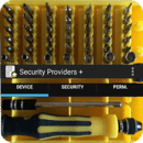 Security Providers