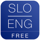 Dictionary Slovak English Free