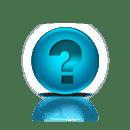 Do You Know India - GK Quiz