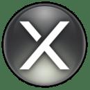 Xperia™ Xposed