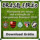 Brasileirão 2010 - Série A