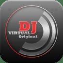 Virtual DJ - Original 4