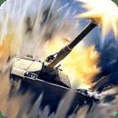 坦克大战 Tank No Double