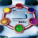 超级记忆游戏