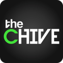 CHIVE搞笑集合