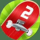 指尖滑板2 免谷歌特别版